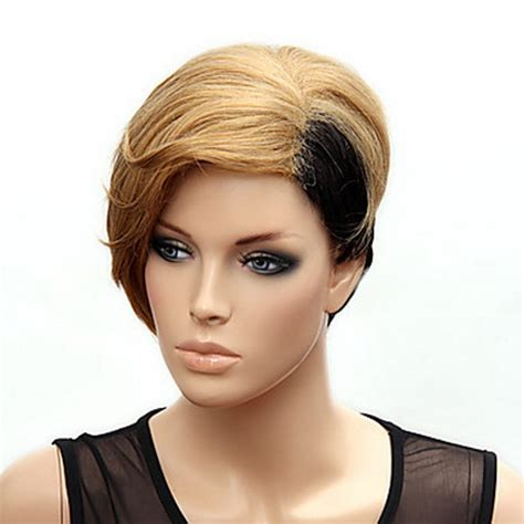 wigs hairstyles short wig hairstyles