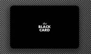 ultimate valet essex black card members exclusive essex