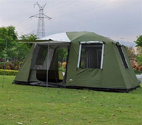 le migliori tende da ceggio pengwie le migliori tenda da ceggio
