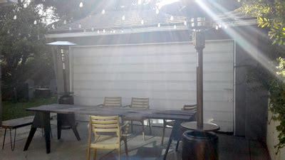 Patio Heater Rental Los Angeles Outdoor Heater Rentals Patio Heater Rental Los Angeles Ca Big Blue Sky Rentals