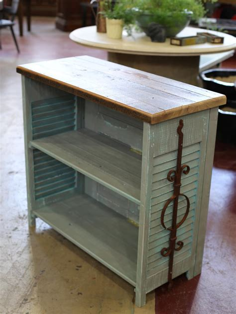 salvage dogs salvage dawgs 13 upcycling projects to spark your creativity salvage dawgs diy