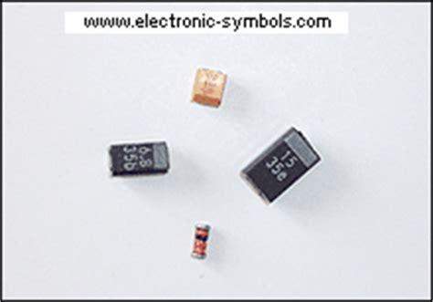 germanium diode smd diodes
