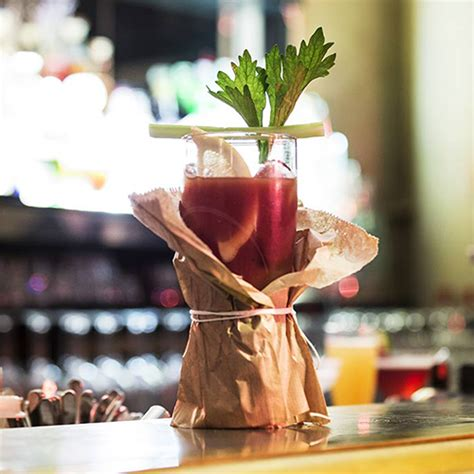 best bar in florence the 10 best bars in florence veggietravel