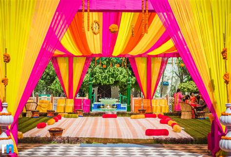 Budget Wedding Venues In Jaipur by Wedding Decoration Jaipur Images Wedding Dress