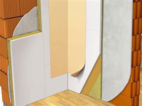 muffa pareti interne soluzioni isolamento termico pareti interne free isolamento pareti