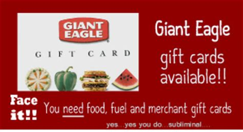 Gift Cards At Giant Eagle - pittsburgh curling club fun is just a stones throw away