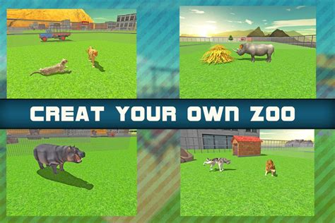 google images zoo animals transport truck zoo animals android apps on google play