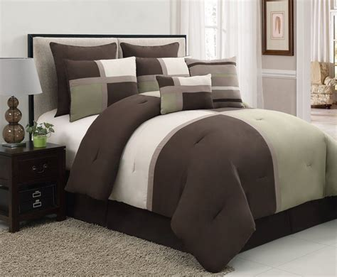 King Size Quilt Bedding Sets Has One Of The Best Kind Of Size Bedding