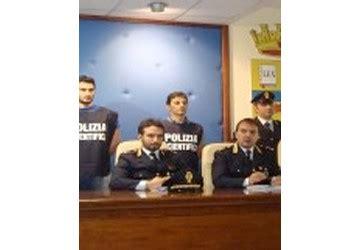 polizia di stato ufficio concorsi concorsi nella polizia di stato bando per 35 assunzioni