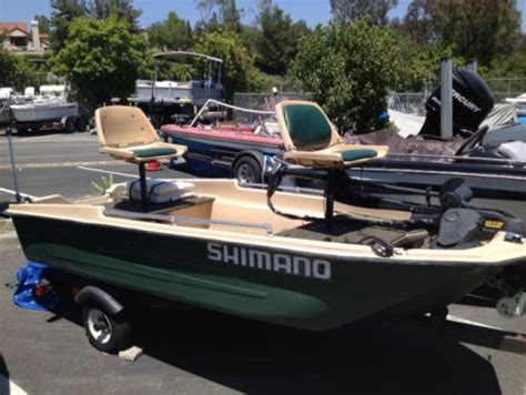mini bass boat craigslist boats for sale in california boats for sale by owner in