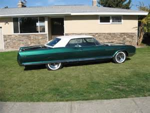66 buick electra 225 1966 buick electra 225 2 door hardtop for sale photos