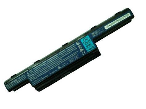 Baterai Acer Aspire 5315 5520g 5710g 7720g 5920g acer as10d81 allbattery