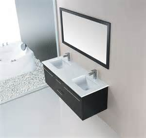 Vanity Sets Calgary Vanity Calgary Products Contemporary Calgary By