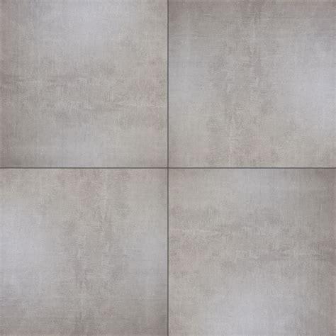 Ideal Light Grey matt 900x900   Italcotto