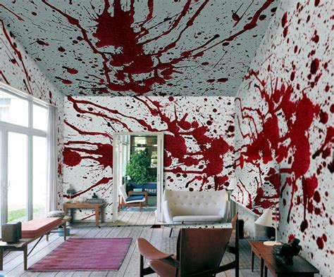 things to paint on your bedroom wall halloween decoration ideas interior design ideas avso org