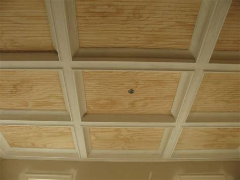 beadboard ceiling panels the world s catalog of ideas