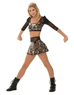 Shirt Import 41523 Themes Pattern Sml 17 Best Images About Costumes On