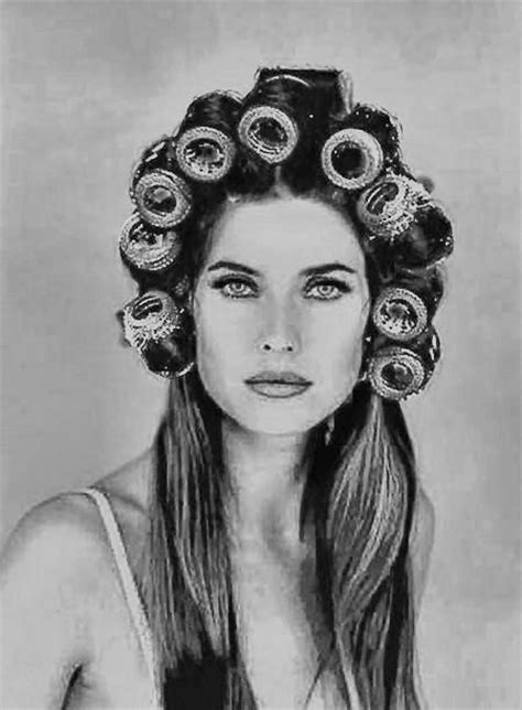 1000 images about bigoudis curlers on pinterest 1000 images about bigoudis curlers on pinterest