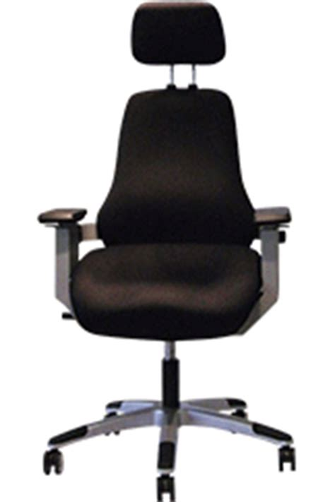 Chairs For Bad Lower Back by Best Chair For A Bad Back And Back Coccygectomy Org