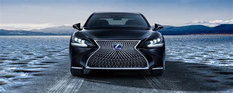 future lexus future concept cars lexus malaysia