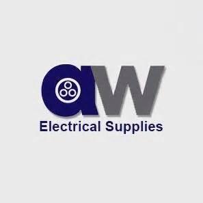 aws electrical aw electrical awelectrical