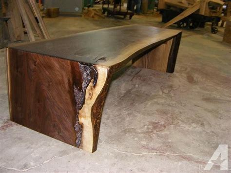wood slab bar top slab wood for furniture bar tops benches table tops more for sale in hammondsport