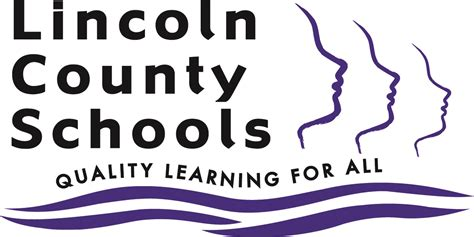 lincoln county school district oregoncoastdailynews a yaquina bay communications radio