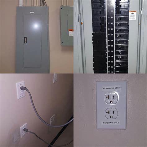 vulcan oven wiring diagram charging system wiring diagram