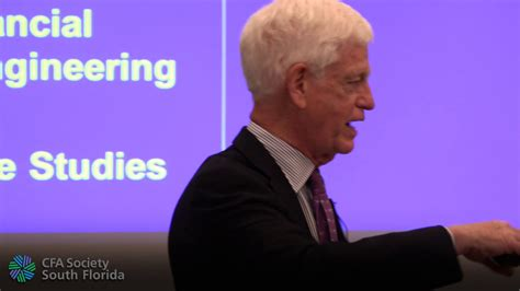 Value Investing Today 2018 mario gabelli value investing today
