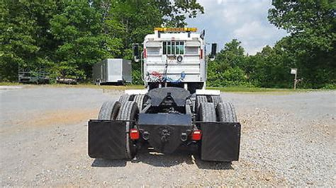 pa farm truck mack farm trucks grain trucks for sale used trucks on