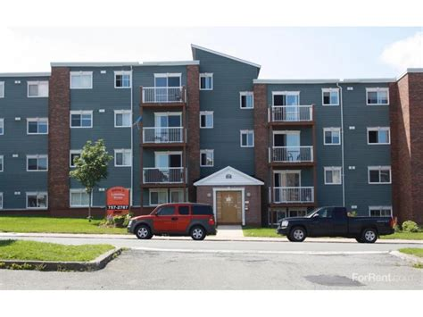 newfoundland apartments for rent columbus terrace 19 crosbie rd st s nl a1b 3w9 apartment for rent padmapper