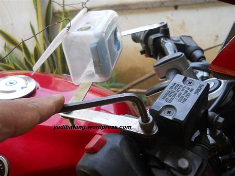 Lu Hid Mobil cara memasang kapasitor bank pada sepeda motor 28 images