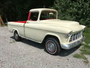 1955 1956 1957 1958 1959 chevrolet chevy cameo for sale