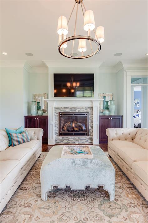 house of turquoise weldenfield and rowe custom homes house of turquoise