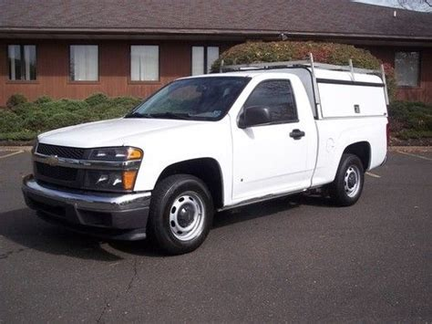 how things work cars 2008 chevrolet colorado transmission control find used 2008 chevrolet colorado work truck low miles must see 79k miles in huntingdon