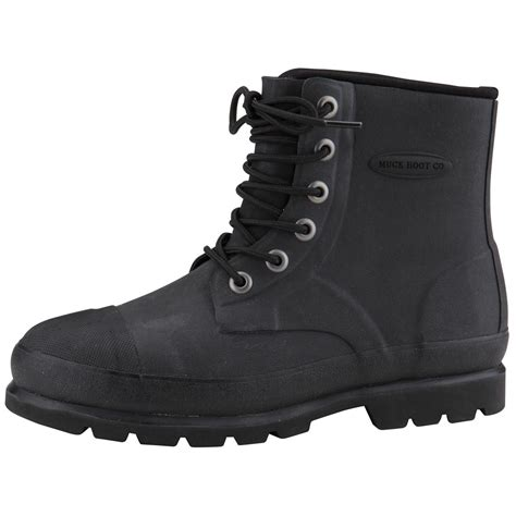 black work boots for best black work boots photos 2017 blue maize