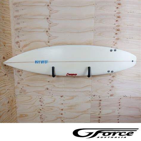 Surfboard Racks For Wall Mounting by Gf3p Wall Mounted Surfboard Rack G Surfboard Racks