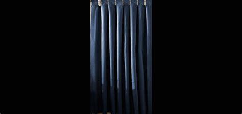 toronto drapery drapery in brton custom or ready made drapes sheers in