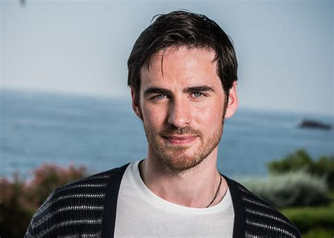 Sugar Kiloan pictures of colin o donoghue popsugar