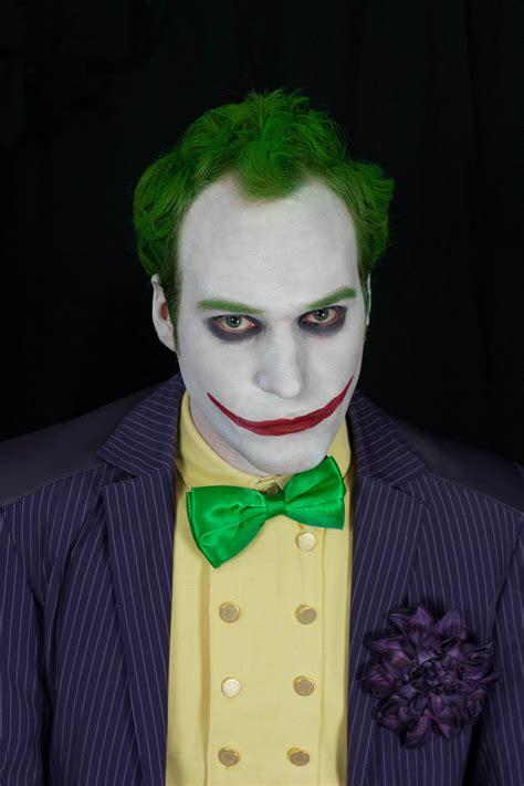 joker s fun house joker s fun house joker portrait by jokersfunhousephotos on deviantart