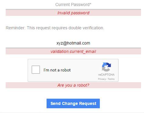 error validation pattern login laravel 5 custom validation rule message error stack