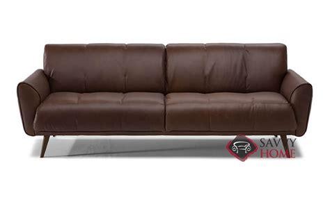 natuzzi sectional sofa natuzzi editions sectional sofa