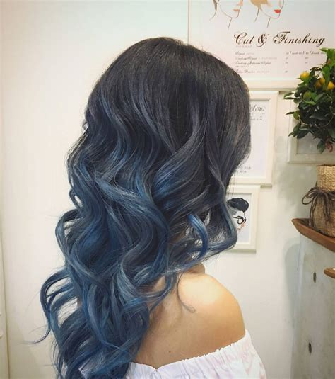 blue ash color blue ash color best hair colour for your chinese zodiac