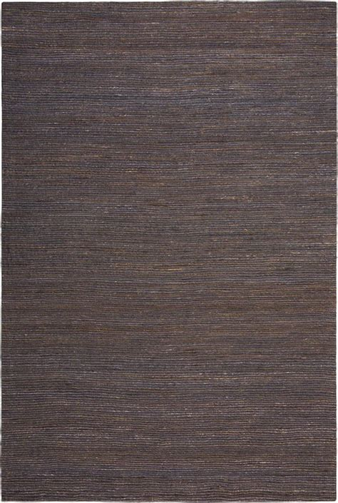thistle rug calvin klein ck220 monsoon goa thistle area rug carpetmart
