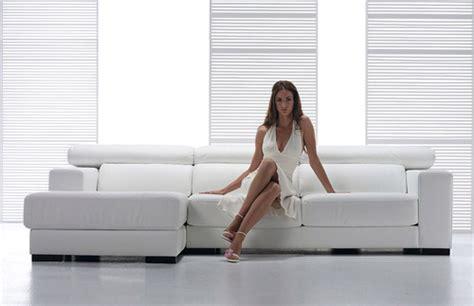 dona divani divano angolare donna