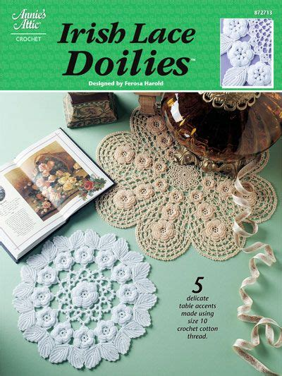 pqe pattern quantify exception best 25 irish lace ideas on pinterest diy embroidery