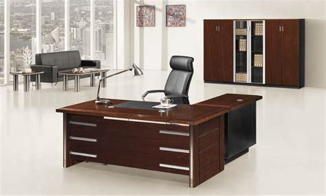 office table design great boss s cabin india s 1 premium office furniture pany