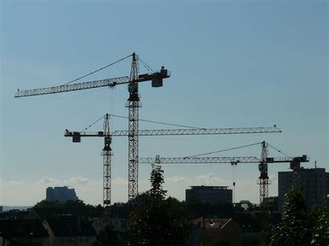 unipol home banking privati edilizia falotico riattivare investimenti pubblici e