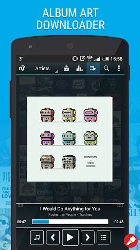 n7player full version unlocker 1 0 6 apk download n7player music player unlocker for android