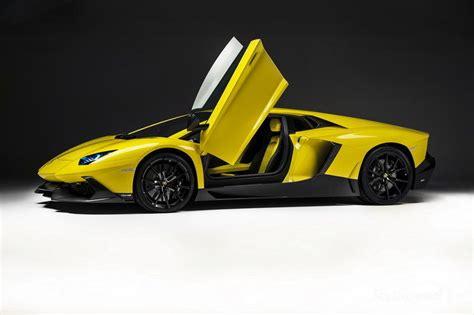 2014 Lamborghini Aventador Horsepower 2014 Lamborghini Aventador Convertible Coupe Top Auto